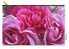 Happy Mothers Day/a Bundle Of Joy Carry-all Pouch
