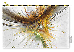 Abstract 100 Marucii Carry-all Pouch