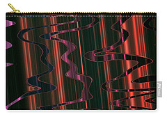 Abstract 327 Carry-all Pouch