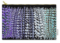 Abstract Fusion 219 Carry-all Pouch