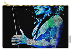 Ac/dc - Angus Young Carry-all Pouch