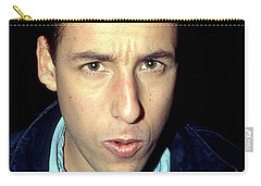 Adam Sandler 1991 Carry-all Pouch