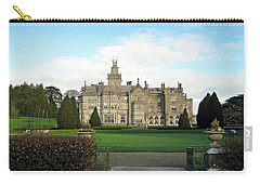 Adare Manor  Carry-all Pouch