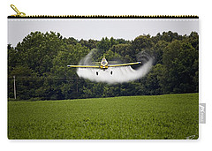 Air Tractor Carry-all Pouch