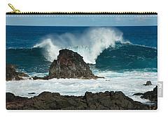 Akahanga Wave 2 Carry-all Pouch