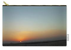 Al Ain Desert 2 Carry-all Pouch