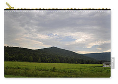 Alabama Mountains 2 Carry-all Pouch