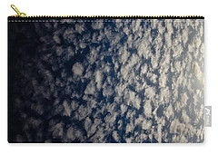 Altocumulus Carry-all Pouch