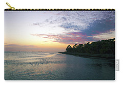 Amazing View Carry-all Pouch