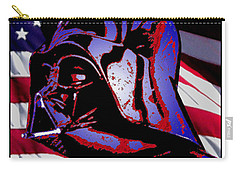 American Sith Carry-all Pouch