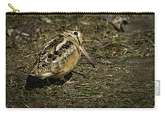 Woodcock Carry-all Pouches