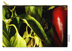 Anaheim Pepper Carry-all Pouch