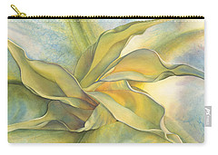 Angel's Pirouette Carry-all Pouch