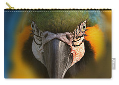 Angry Bird 2 Carry-all Pouch