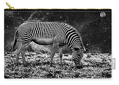 Animal Night Carry-all Pouch