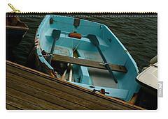 Annapolis Harbor Carry-all Pouch