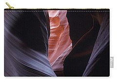 Antelope Canyon 5 Carry-all Pouch