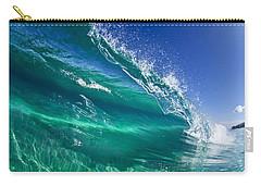 Aqua Blade Carry-all Pouch