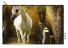 Arabian Dream Carry-all Pouch