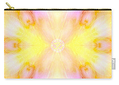 Archangel Jophiel Carry-all Pouch