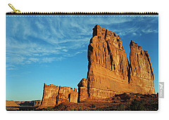 Arches National Park 47 Carry-all Pouch