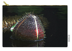 Nature's Armour Carry-all Pouch