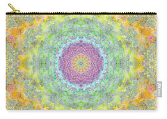 Astral Field Carry-all Pouch