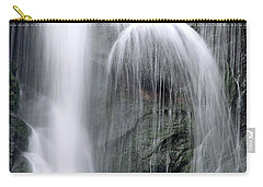 Australian Waterfall 3 Carry-all Pouch