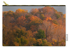 Autumn Splendor Carry-all Pouch