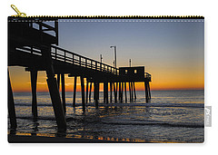 Avalon Pier Carry-all Pouch
