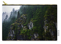 Awesomeness Of Nature Carry-all Pouch