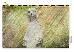 B. Grateful Carry-all Pouch