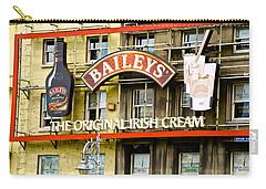 Baileys Irish Cream Carry-all Pouch