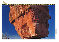 Pike National Forest Carry-all Pouches