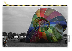 Balloon Fun Carry-all Pouch
