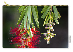 Banksia - Australia Carry-all Pouch