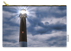 Barnegat Magic Carry-all Pouch