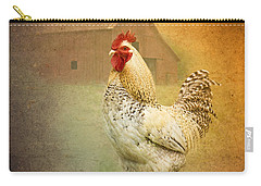 Barnyard Boss Carry-all Pouch