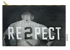 New York Yankees Carry-all Pouches