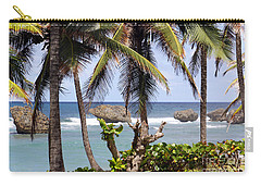 Bathsheba No7 Carry-all Pouch