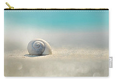 Beach House Carry-all Pouch