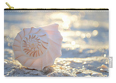 Beautiful Soul Carry-all Pouch