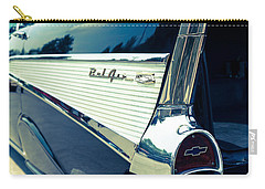 Bel Airtail Fin Carry-all Pouch