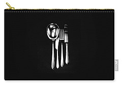 Berkeley Square Silverware Carry-all Pouch