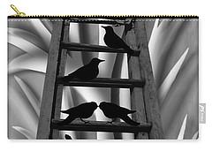 Blackbird Ladder Carry-all Pouch