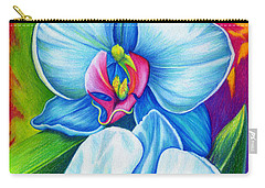 Bliss Carry-all Pouch