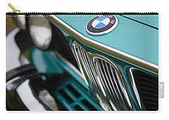 Bmw 3.0 Cs Front Carry-all Pouch