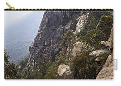 Booroomba Rocks Canberra Carry-all Pouch
