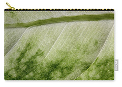 Botanical Freeway Carry-all Pouch