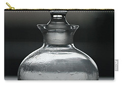 Bottle Carry-all Pouch by Joy Watson